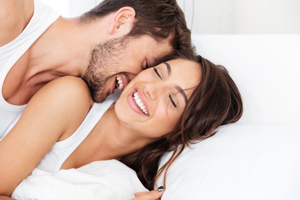 gezondheid dating gratis chatten dating sites