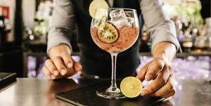 cocktailrecepten