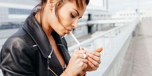 stoppen-met-roken-geld-besparen