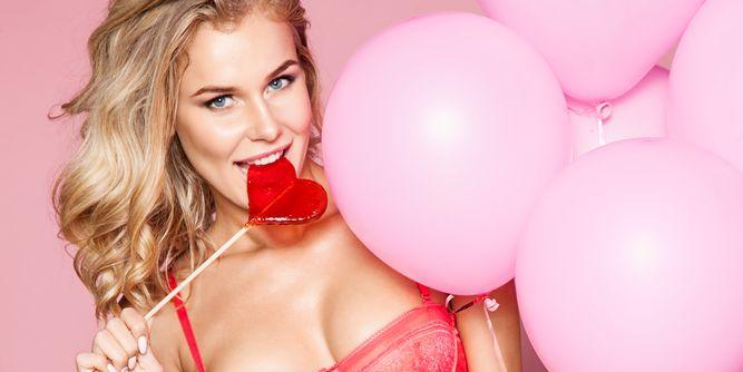 lingerie-voor-valentijn