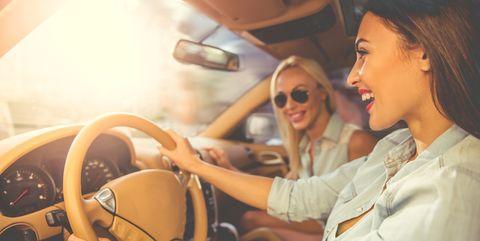 millenials-zijn-slecht-in-autorijden