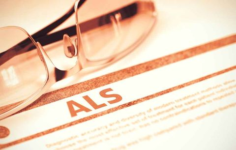 8 Things You Should Know About ALS | Prevention