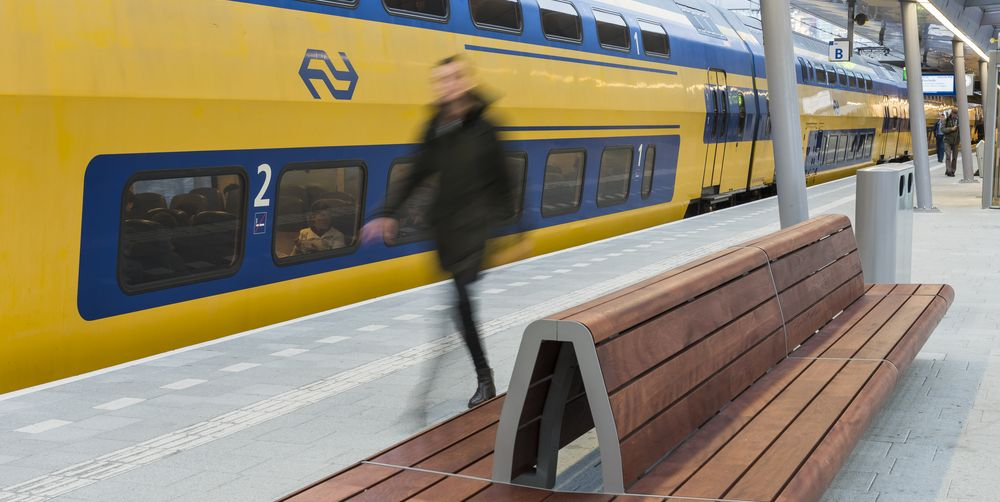 treinkaartjes-worden-duurder