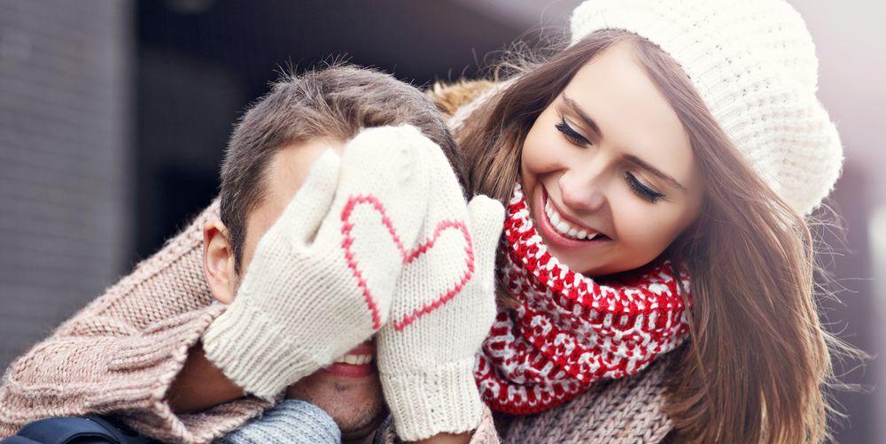 Valentijnscadeau-voor-hem