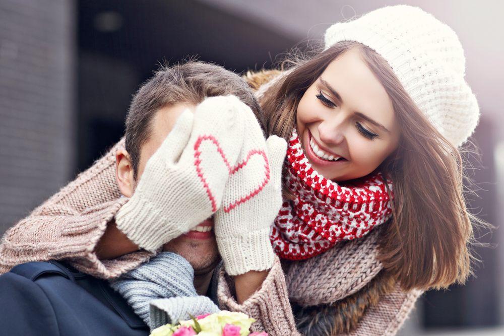 Dating uw ex-vriend slecht snelheid dating Queensbury NY