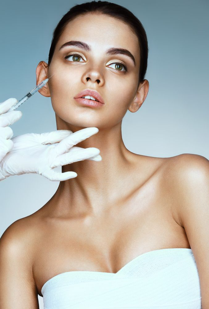 Boosting Botox - Botox and Fillers tips