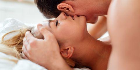 Child, Skin, Nose, Cheek, Baby, Forehead, Close-up, Love, Interaction, Birth,
