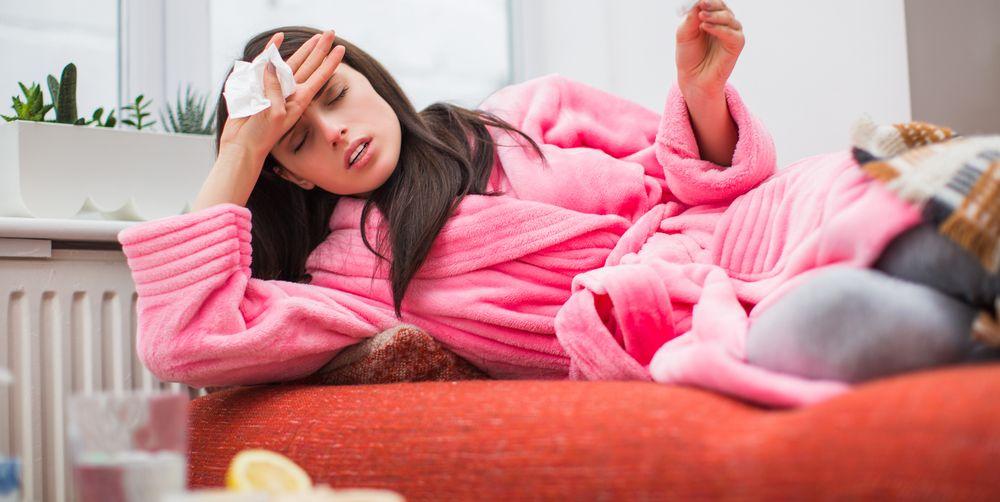 griepepidemie-in-nederland