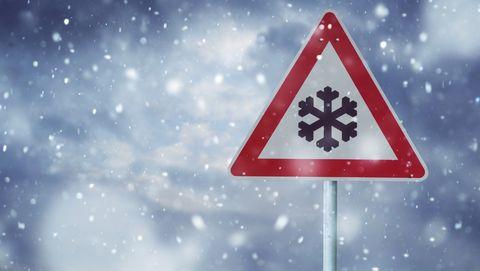 Dingen die je nog niet wist over sneeuw