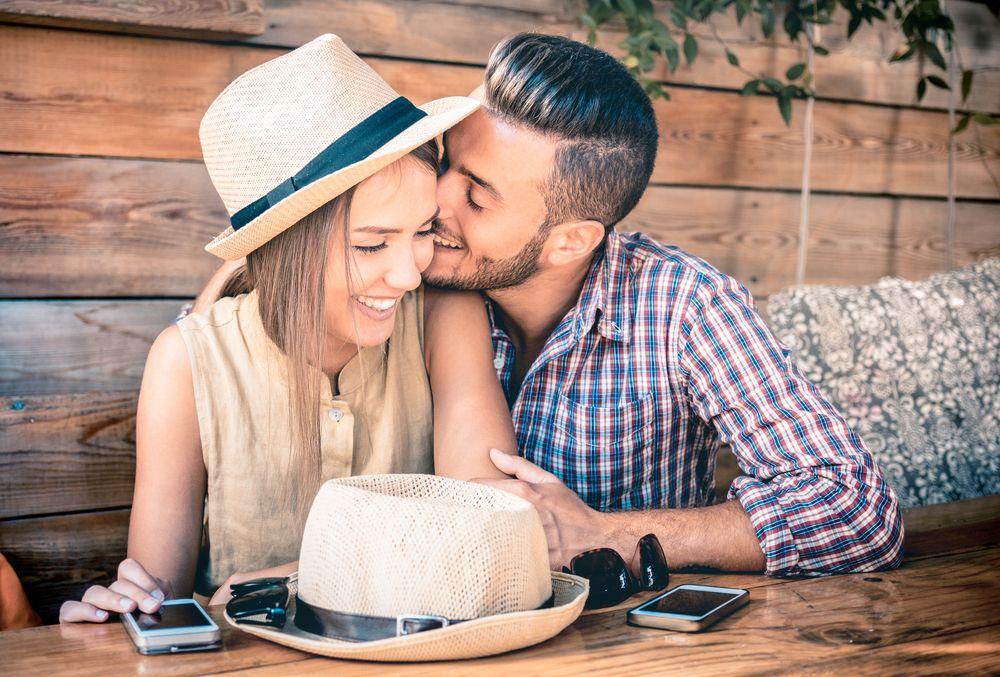 veel meer ondeugende vis dating Dating headline voor mannelijke