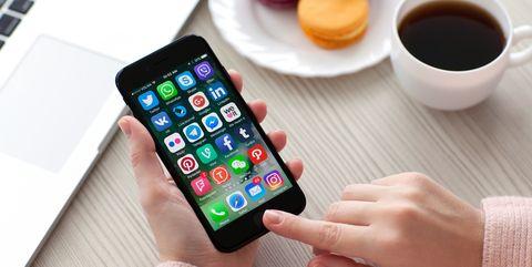 iphone-traag