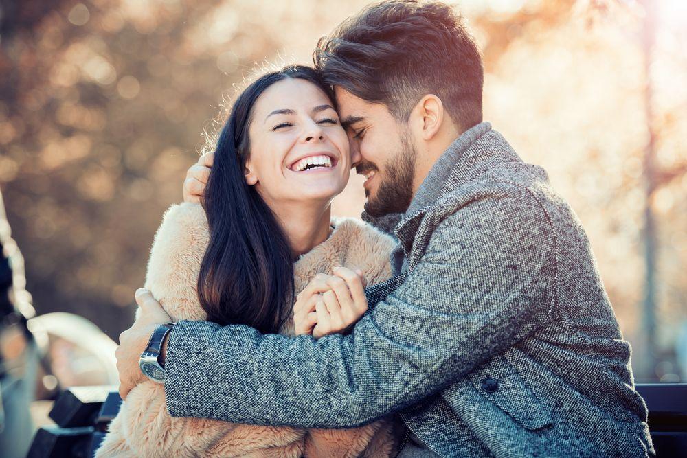 gratis dating sites Hobart