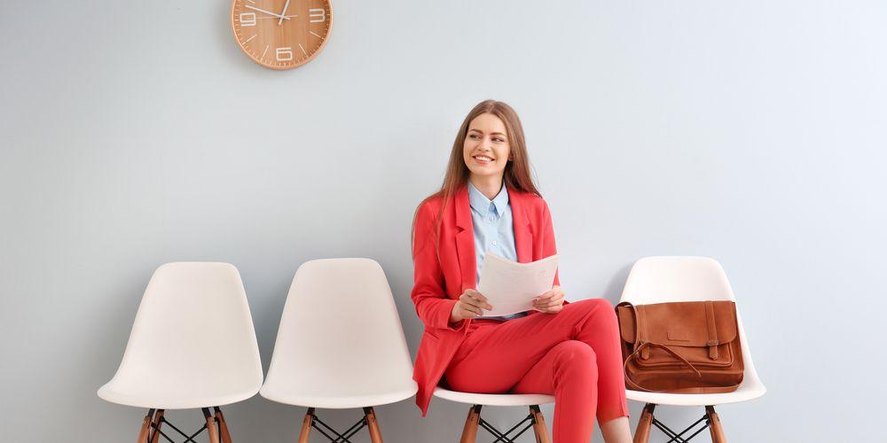 afgestudeerd-baan-zoeken-tips