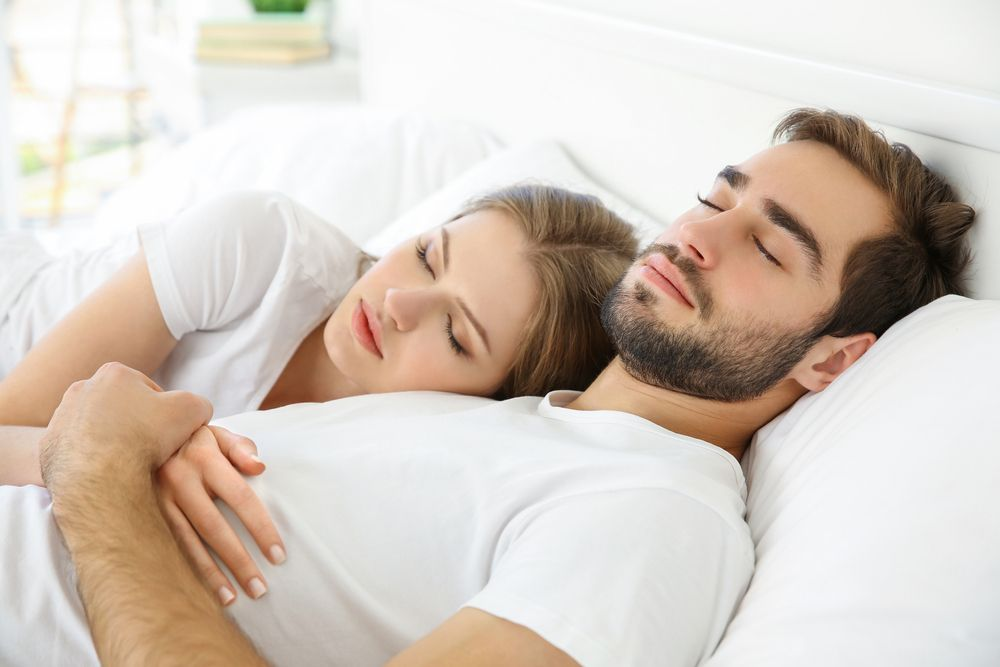 Dating geamputeerde dames