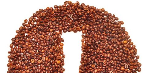 bad coffee health effects
