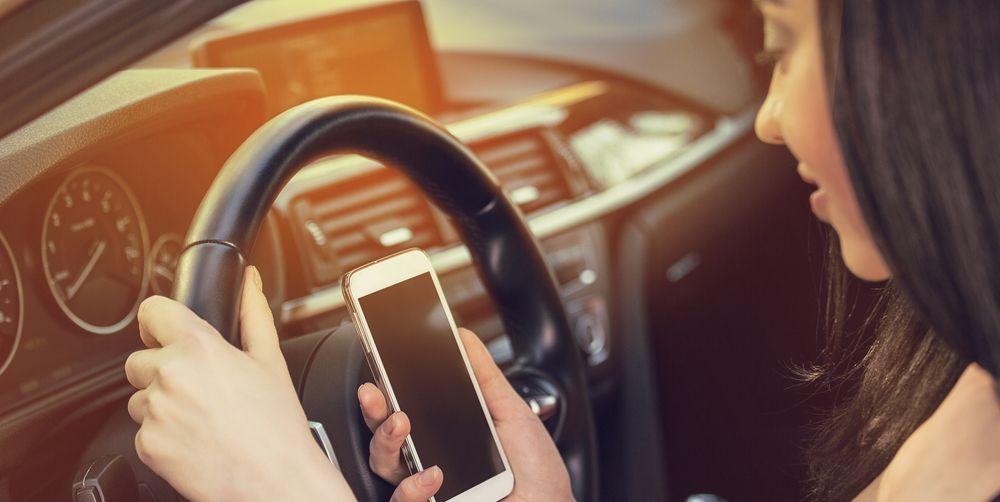 autorijden-en-appen