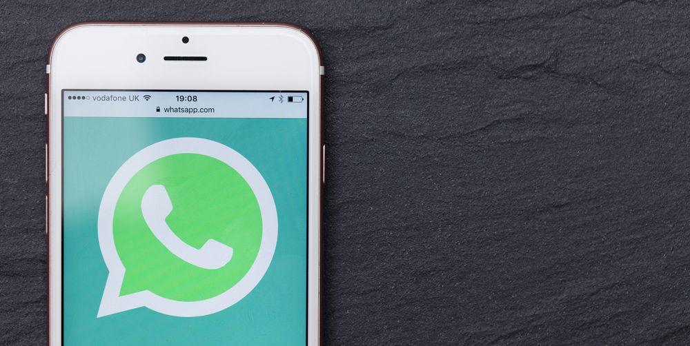 nepversie-van-Whatsapp