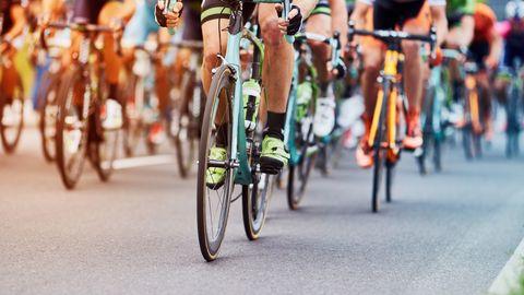 Wat weet jij van de Tour de France?