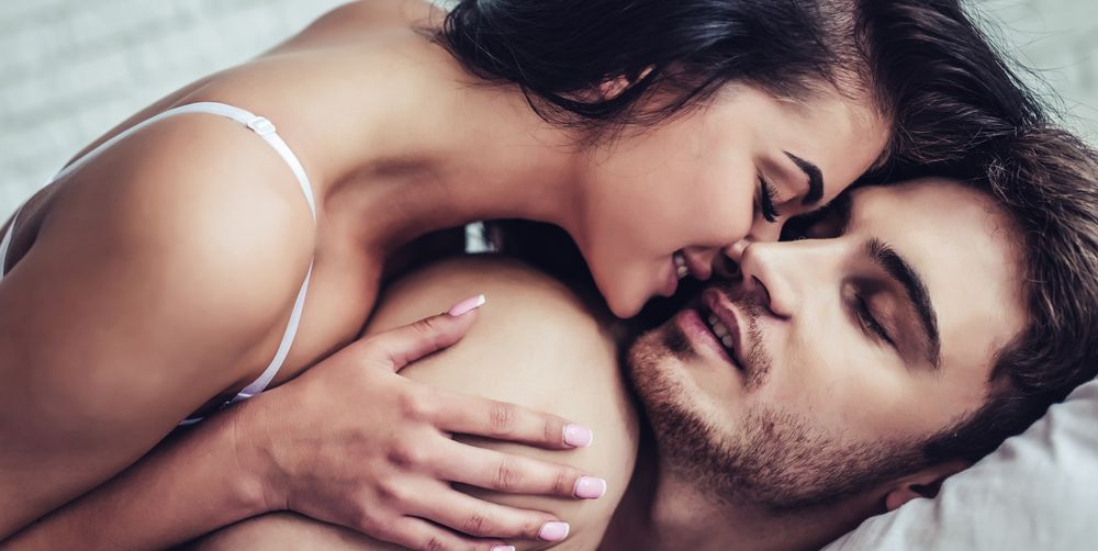 afknappers-tijdens-de-sex