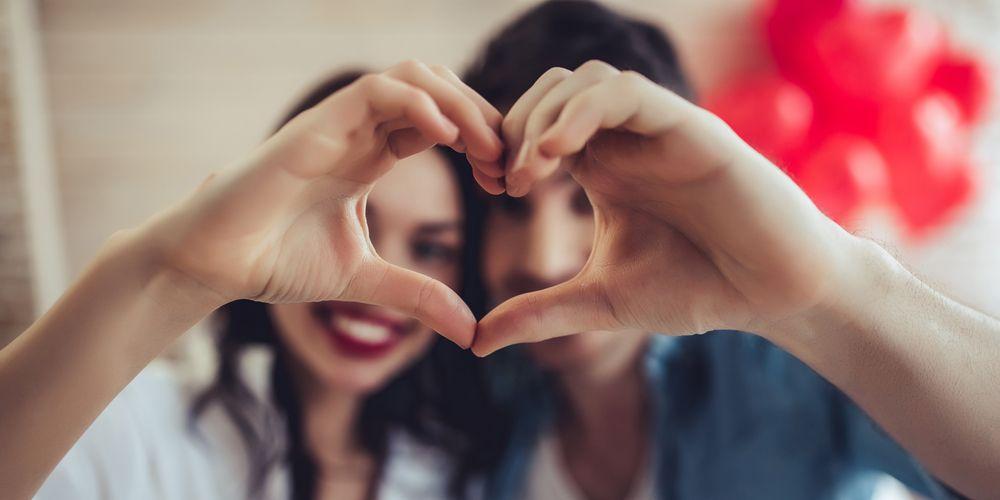 lieve-valentijncadeaus
