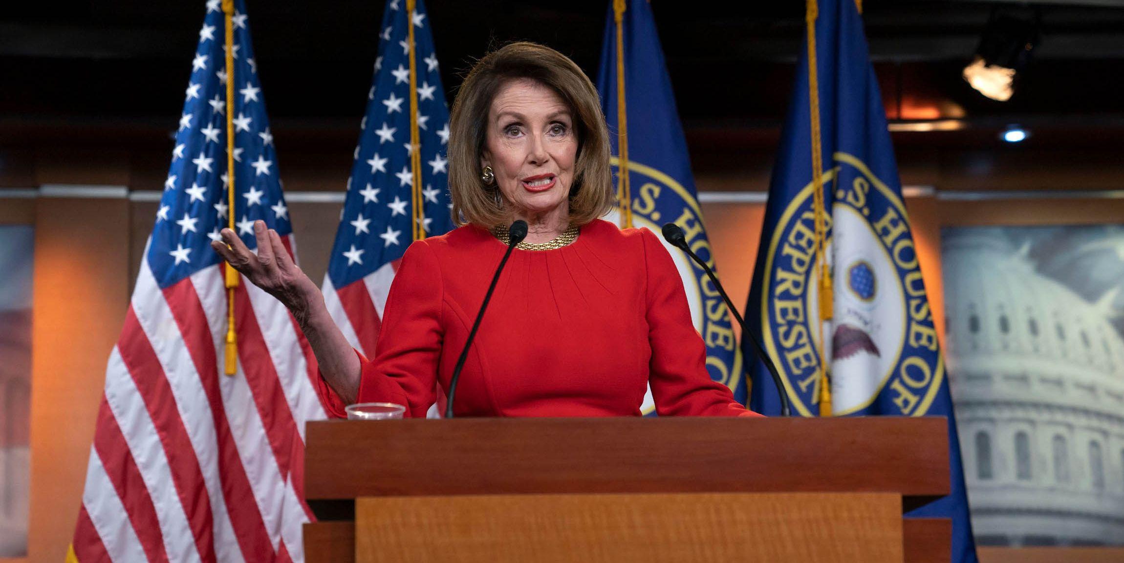 Congress Russia Probe, Washington, USA - 04 Apr 2019