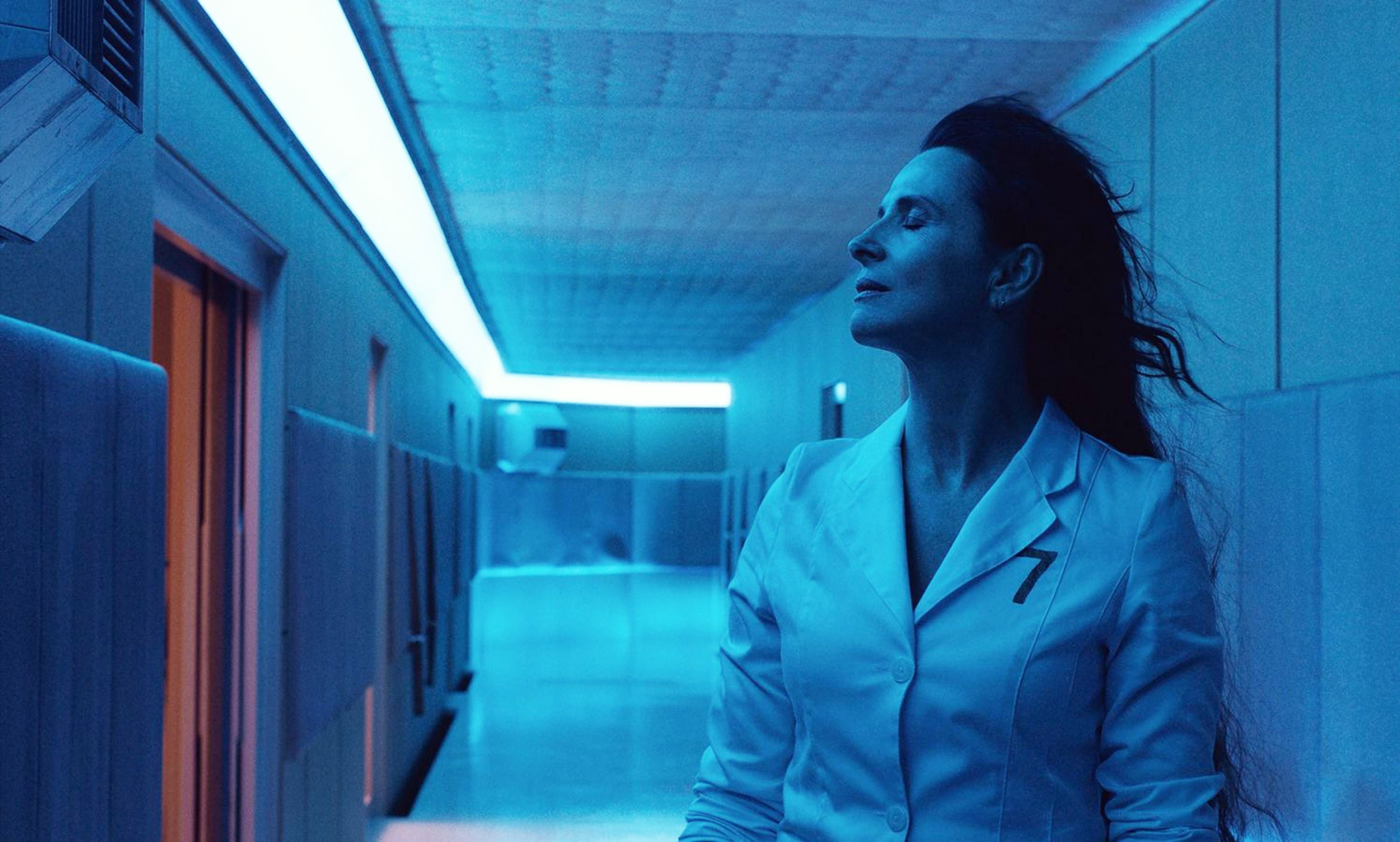 The Best Sci Fi Movies of 2019 (So Far)