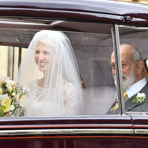 ella windsor wedding dress