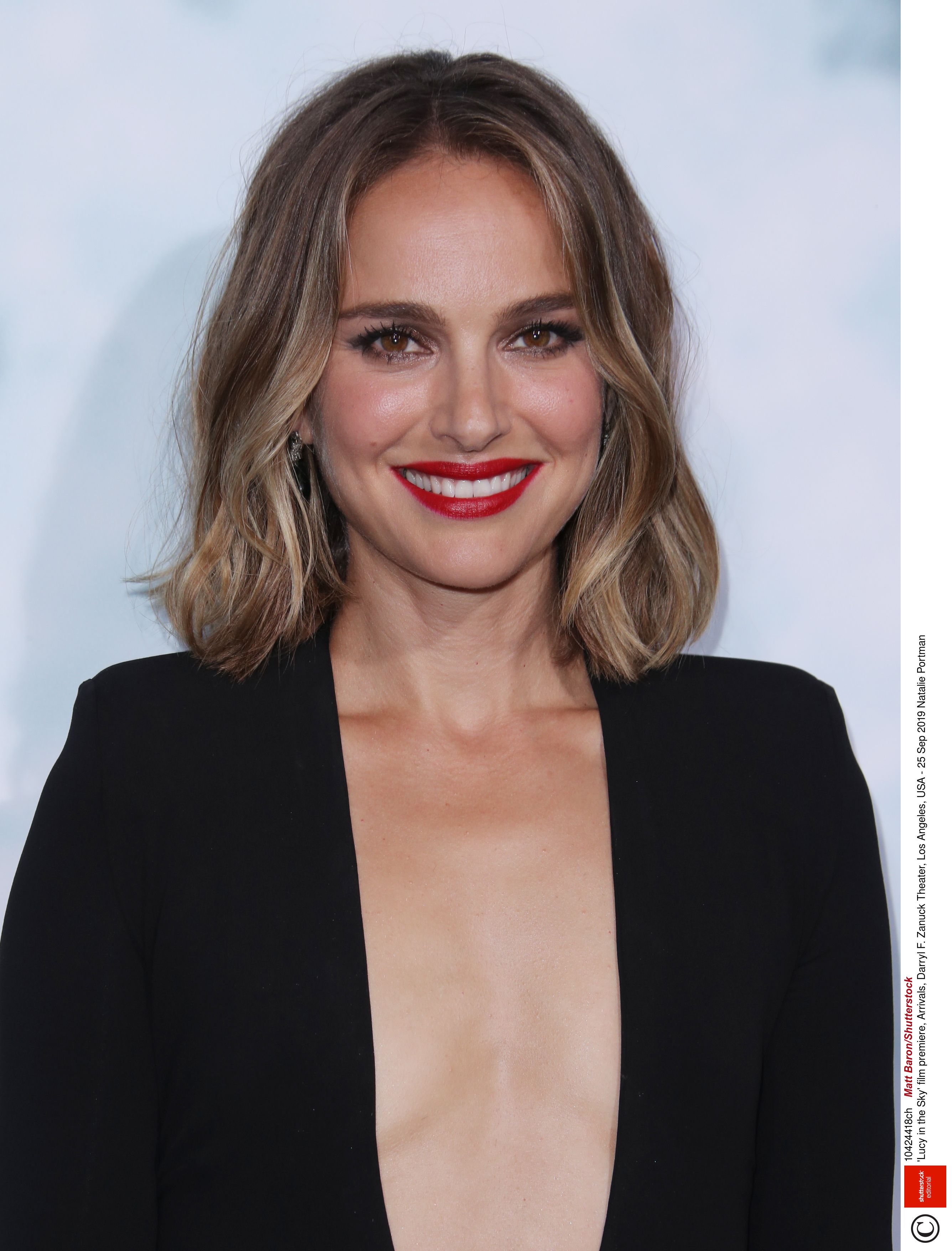 Bob hairstyles for 2019 , 62+ short haircut trends to try now