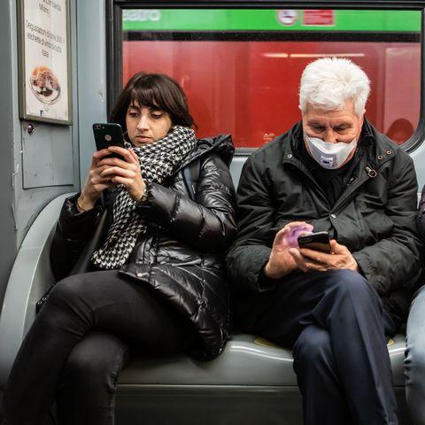 People, Transport, Metro, Sitting, Public transport, Snapshot, Passenger, Human, Tourism, Photography,
