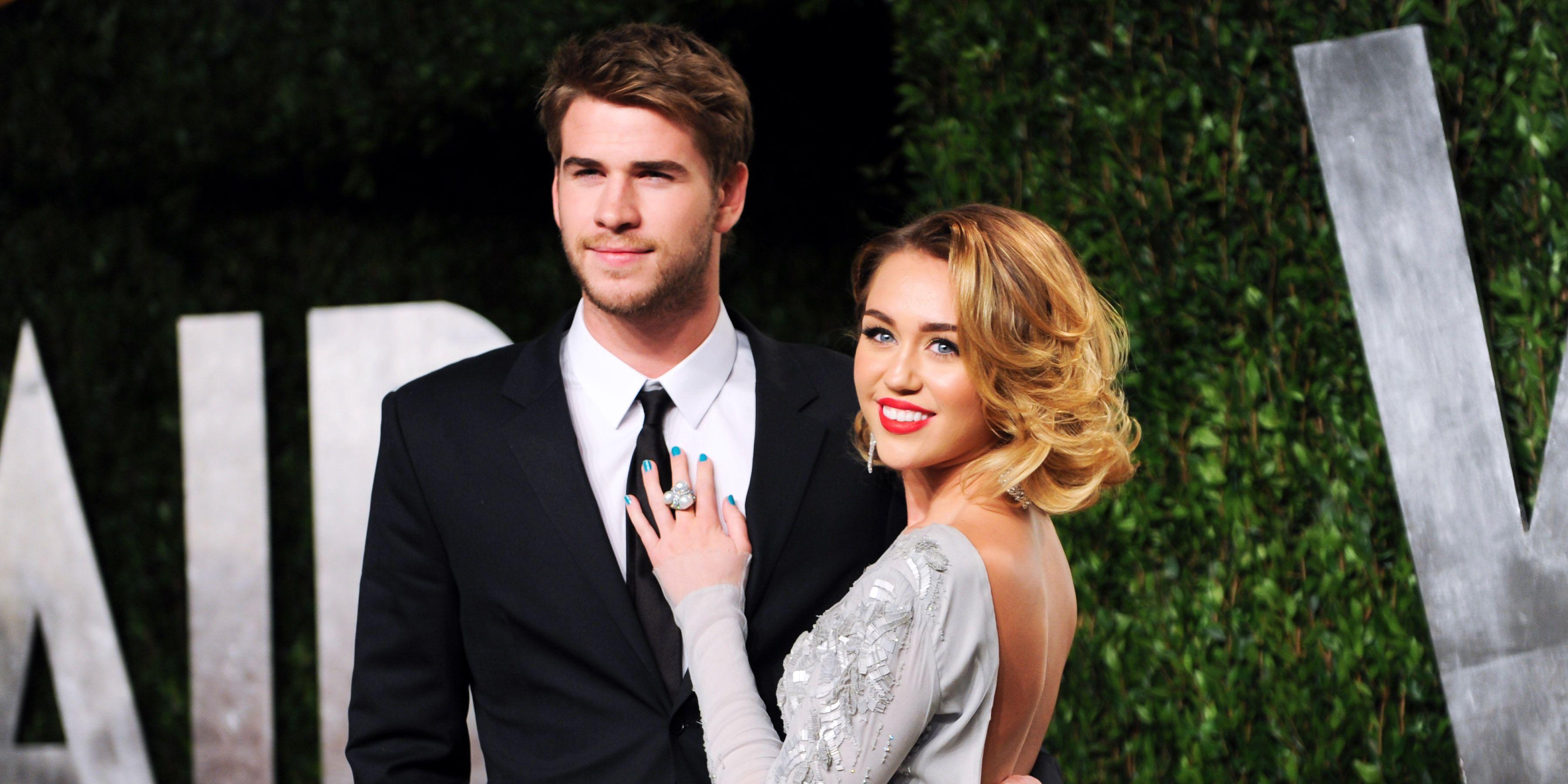 84th Annual Academy Awards, Vanity Fair Party, Los Angeles, America - 26 Feb 2012