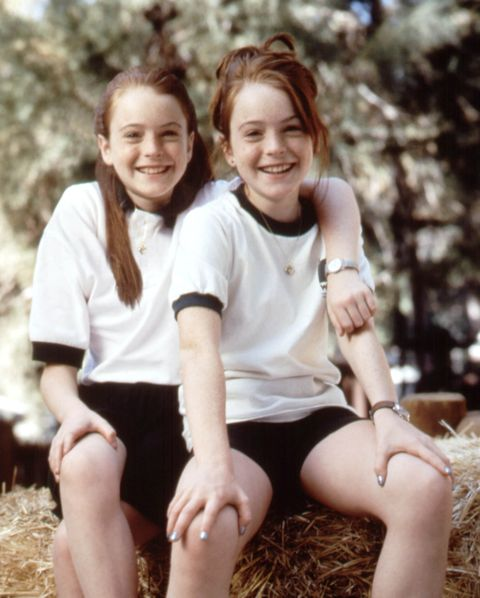 editorial use only no book cover usage