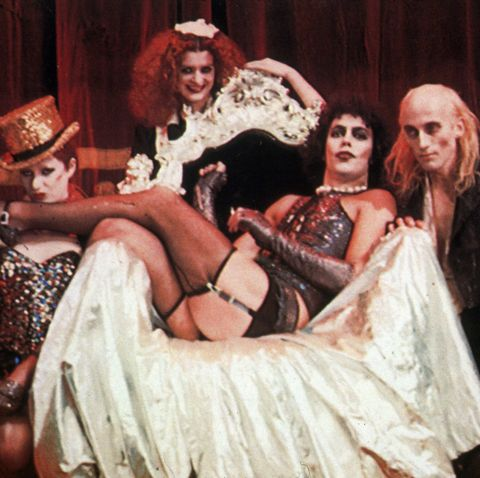 Rocky-Horror-Picture-Show-Tim-Curry