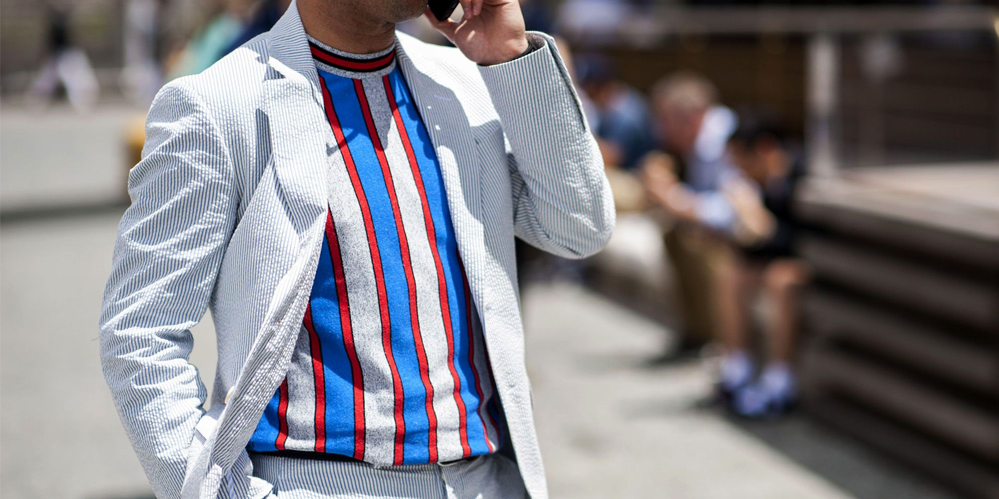 Here's How to Dress for a Kentucky Derby Party