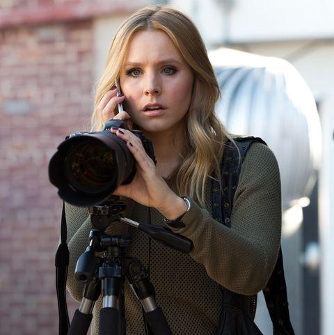 Beauty, Camera operator, Photography, Journalist, Singer, Photographer,