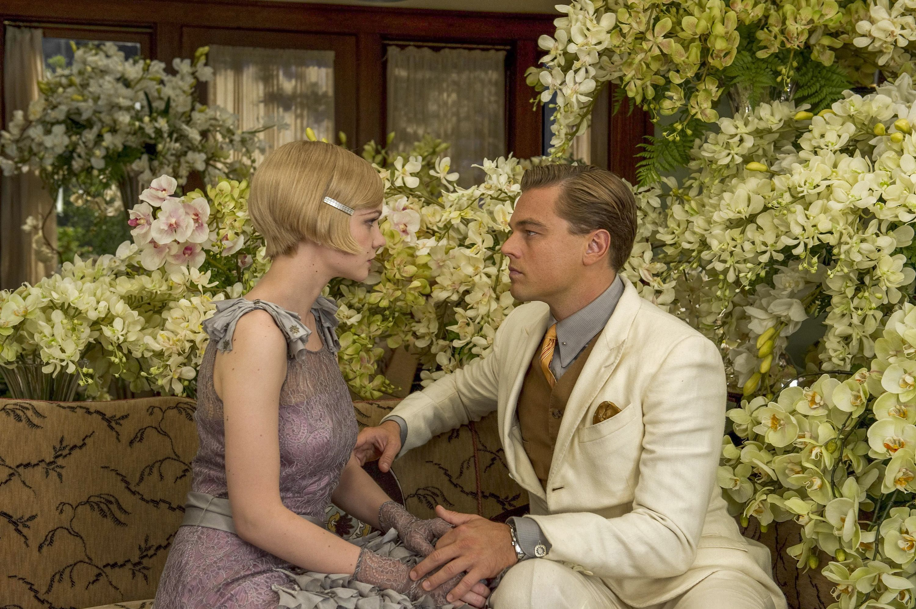 The Great Gatsby's Copyright Will Expire at the End of 2020