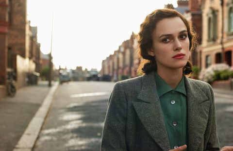 editorial use only no book cover usage mandatory credit photo by focuskobalshutterstock 5886274cp keira knightley atonement   2007 director joe wright focus features ukfrance scene still reviens moi