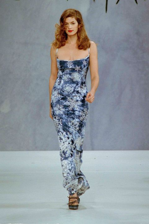 mandatory credit photo by kathy willensapshutterstock 6550231a