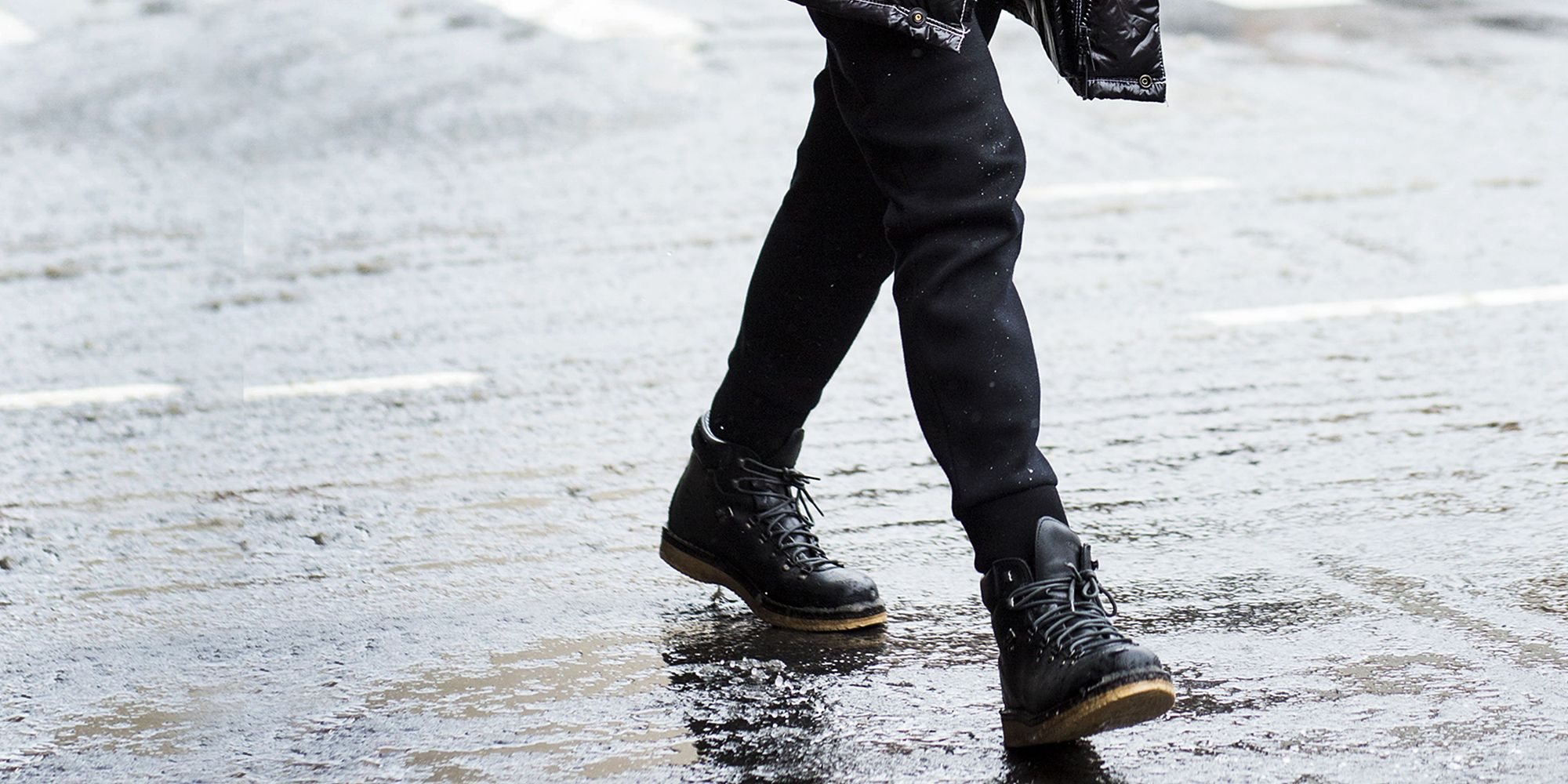 The 14 Best Winter Boots for Under $200
