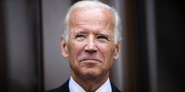 joe biden it s on us essay joe biden violence against women   the it s on us campaign the former vice president continues his crusade