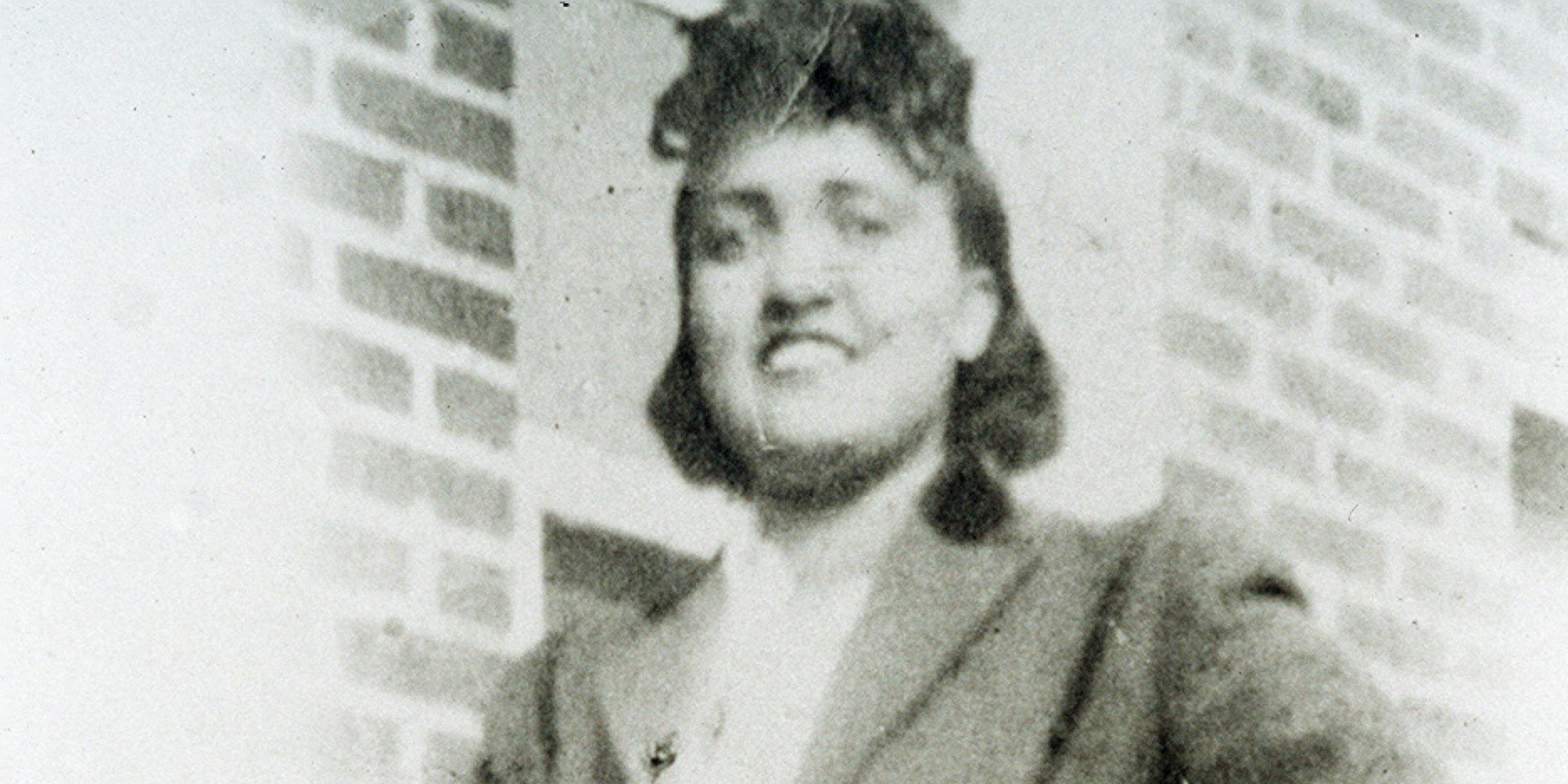 Henrietta Lacks Named After New Building at Johns Hopkins