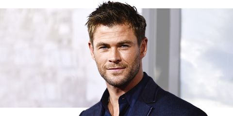 Chris Hemsworth The Final Avengers Is Even More Shocking
