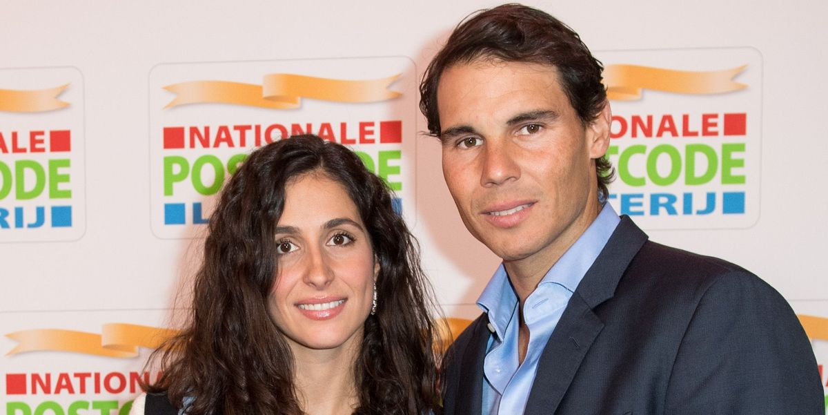 Who Is Rafael Nadal S Future Wife Xisca Perello Meet The 2020 Tennis Star S Partner