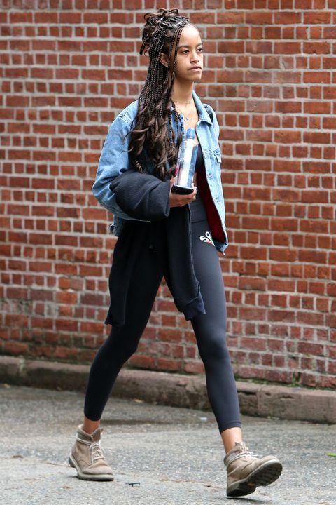 Street fashion, Clothing, Jeans, Denim, Footwear, Jacket, Fashion, Snapshot, Sportswear, Shoe,