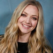 mandatory credit photo by thibault camusapshutterstock 9905445ac amanda seyfried poses for photographers upon arrival at the givenchy springsummer 2019 ready to wear fashion collection presented in paris fashion 2018 givenchy arrivals, paris, france   30 sep 2018