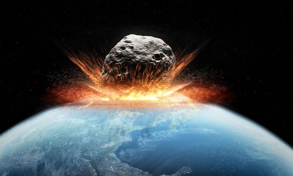 ¿Si fuera a producirse el fin del mundo... nos lo dirían los científicos?