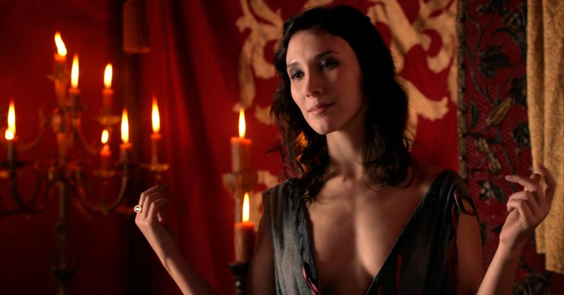 Actrices Porno En Juego De Tronos 6 actrices porno que han salido en 'juego de tronos'