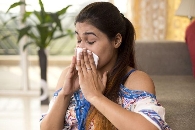mild coronavirus symptoms