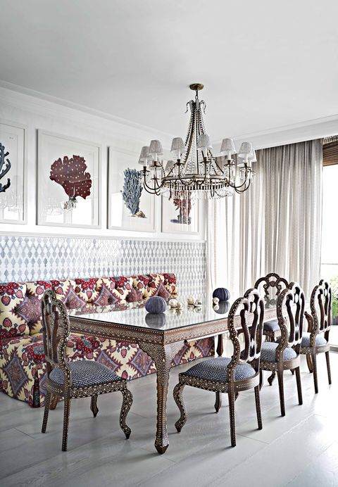 50 Best Dining Room Ideas Designer