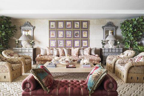 sid-bergamin-miami-living-room-veranda