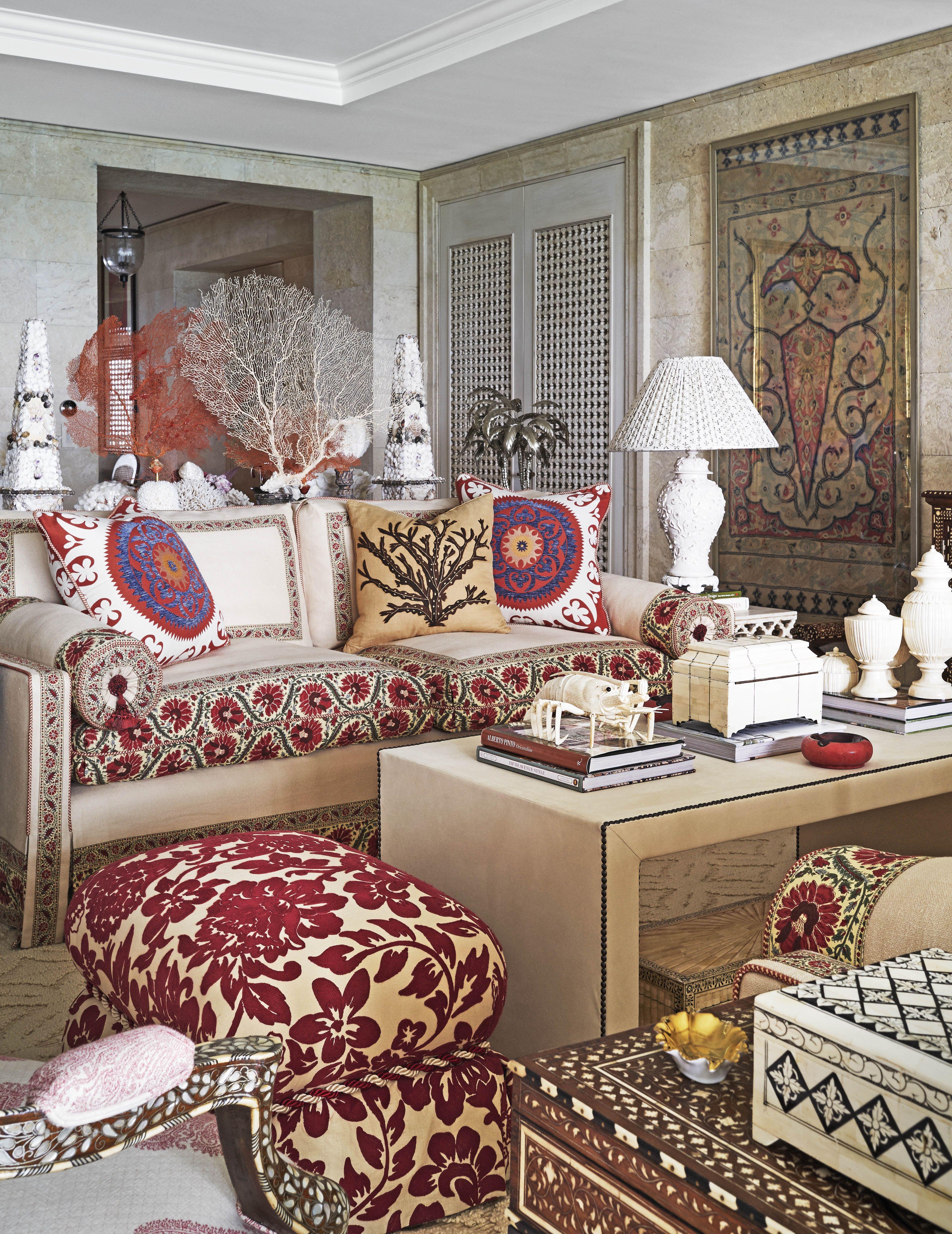 sid-bergamin-miami-sitting-room-veranda